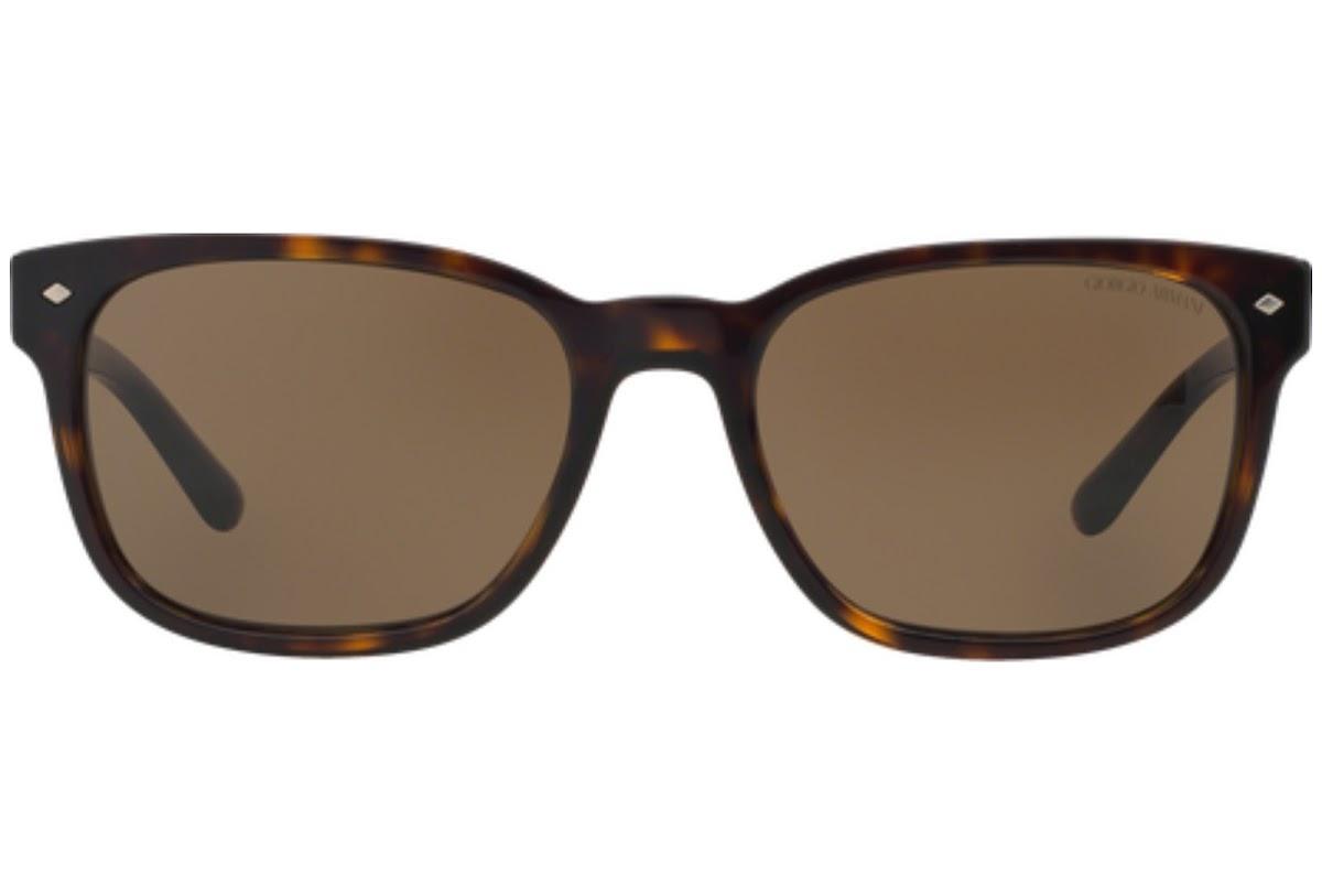 31900ee586 Comprar Gafas de sol Giorgio Armani AR8049 C56 502653 | Blickers