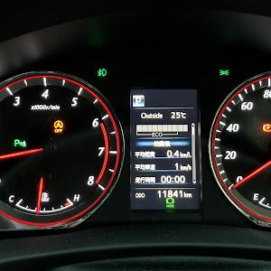 ハリアー ASU65W 4WDターボ プレミアムのカスタム事例画像 anthinさんの2018年09月17日17:27の投稿
