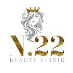 គ្លីនិក N.22 icon
