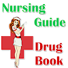 Nursing Guide / Drug Book