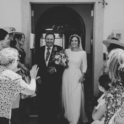 Fotógrafo de bodas Toni Cano (tonicano). Foto del 01.01.1970