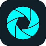 Smart Lens - OCR Text Scanner, QR code reader 3.6.4 (AdFree)