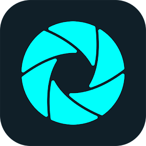 Smart Lens APK Download for Android