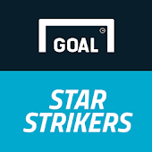 Goal Star Strikers