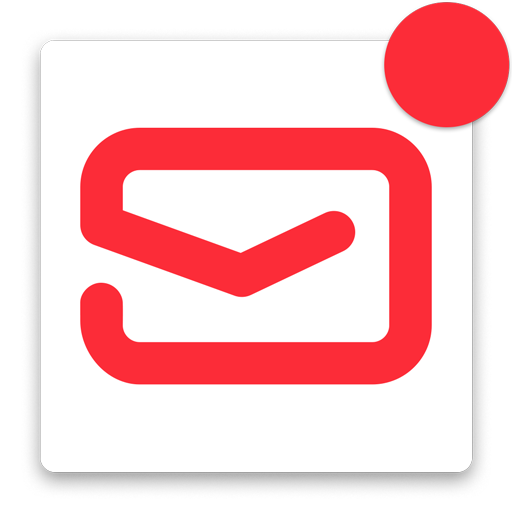 myMail – Email for Hotmail, Gmail and Outlook Mail file APK for Gaming PC/PS3/PS4 Smart TV
