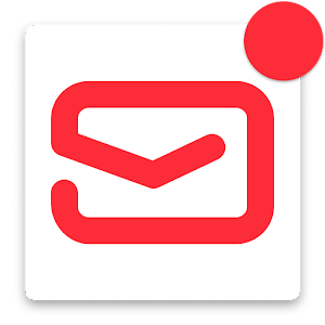 myMail – Email for Hotmail, Gmail and Outlook Mail 8.5.0.26041 APK PAID