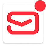 myMail – Email for Hotmail, Gmail and Outlook Mail 7.4.0.24789 (AdFree)