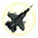 Battle Lines icon