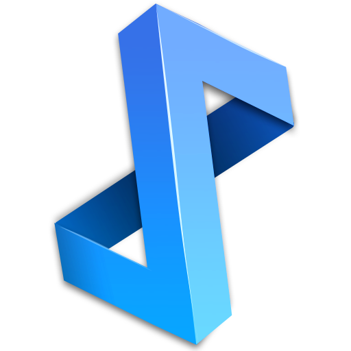 doubleTwist Music & Podcast Player with Sync APK Cracked Download