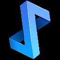 doubleTwist ™ - Logo