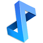 Download Poweramp Full Version Unlocker Latest version apk
