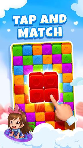 Toy Block Boom - Classic & Crush & Blast 1.3.0 screenshots 1