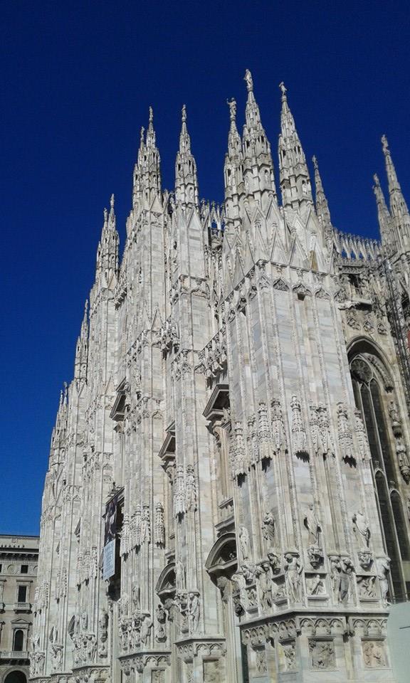 Milano di barbara68