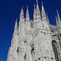 Milano di