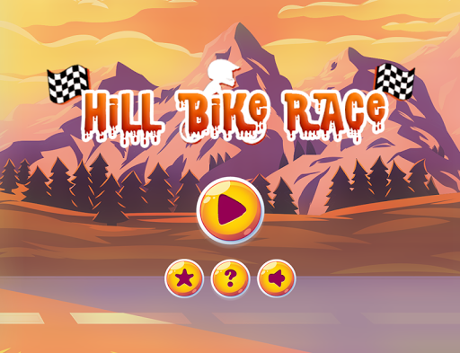 Hill Bike Racing 2.0 {cheat hack gameplay apk mod resources generator} 1