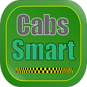 Cabs Smart