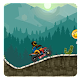 Download Dollys MotoCross For PC Windows and Mac