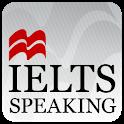 IELTS Skills - Speaking icon