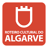 Cultural Itinerary of Algarve