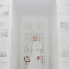 Wedding photographer Denden Syaiful Islam (dendensyaiful). Photo of 20.08.2018