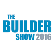 The Builder Show 2016