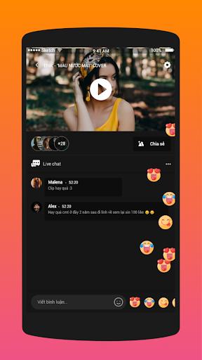 DigiClip 1.0.2 screenshots 3