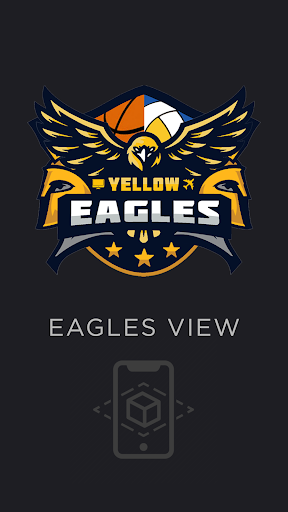 STI Sportsfest - Eagles View screenshot 2