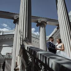 Wedding photographer Vyacheslav Puzenko (PuzenkoPhoto). Photo of 14.07.2018