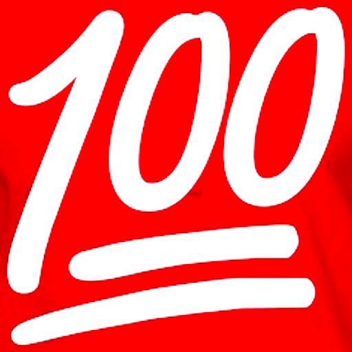 100's Boost