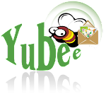 Yubee Mail Icon