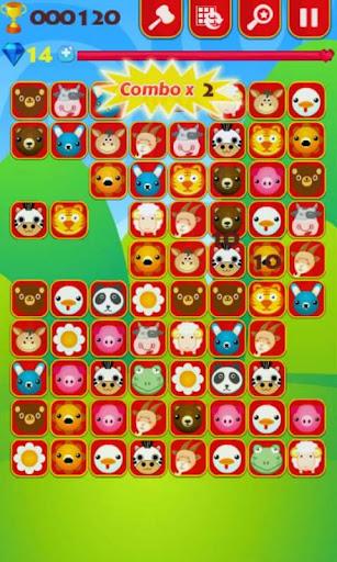 Pet Match|玩休閒App免費|玩APPs