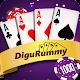 DiguRummy Android apk