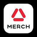 Max-Merch v3 icon
