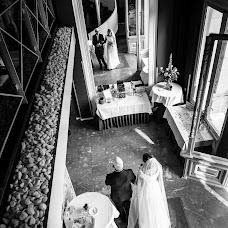 Wedding photographer Wim Alblas (alblas). Photo of 02.10.2017