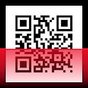 UnfinityStudio - Logo