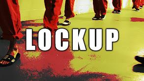 Lockdown thumbnail