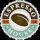 Espresso House Finland