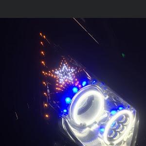 ムーヴカスタム L185Sのカスタム事例画像 きゃりーおりおりさんの2020年11月16日22:56の投稿