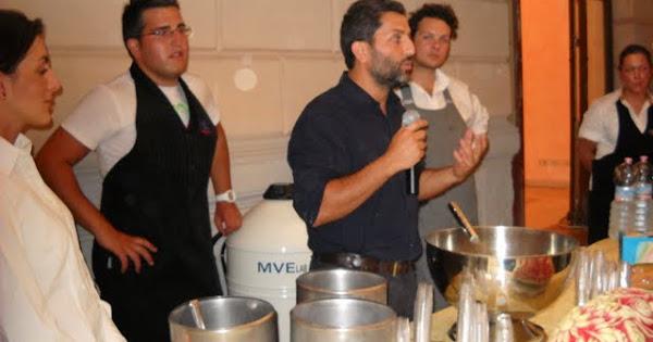 2010-08-10 Notti di Bacco a Monreale