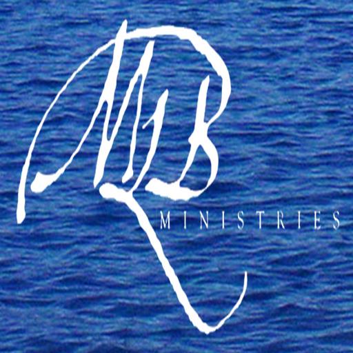 MLB Ministries