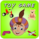 Toy Game with Chhota Bheem (app)