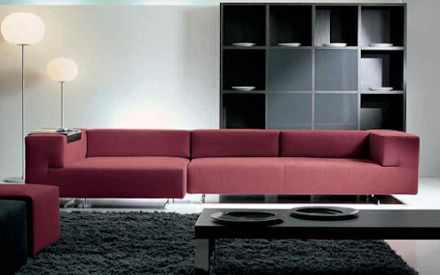 Home Furniture Design Ideas  screenshot thumbnail. Home Furniture Design Ideas   Android Apps on Google Play