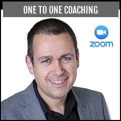 Craig Beck Coaching