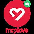 MyLove - Dating & Meeting apk