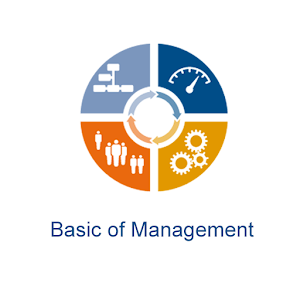 basic of management android apps on google play