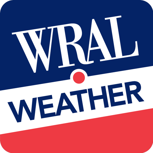 Wral Weather Maps WRAL Weather   Apps on Google Play