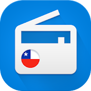 App Radio Chile FM APK for Windows Phone