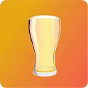 Drink Water daily icon