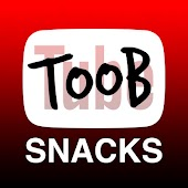 Toob Snacks