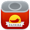 com.hindsightlabs.paprika.android.v3